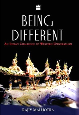 Malhotra-Being-Different-2011-FRONT-COVER.jpg